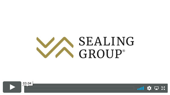 Videolink-Sealing-Group-video